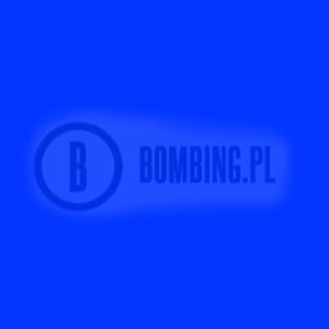 MARKER SPRAY FLUOR BLUE 500ml