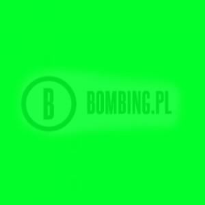 MARKER SPRAY FLUOR GREEN 500ml