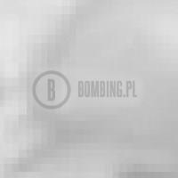 Maximo Silverchrome