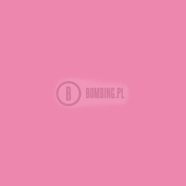 MEGA RV 211 LOVE PINK