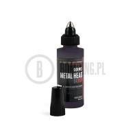 Metal Head 04 RSP Death Black