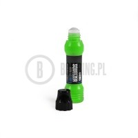 Mini 10 FMP Neon Green