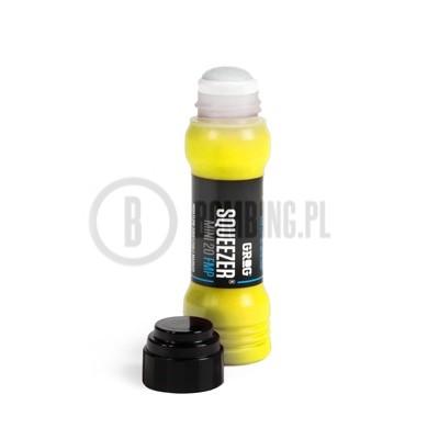Mini 20 FMP Flash Yellow