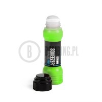 Mini 20 FMP Laser Green