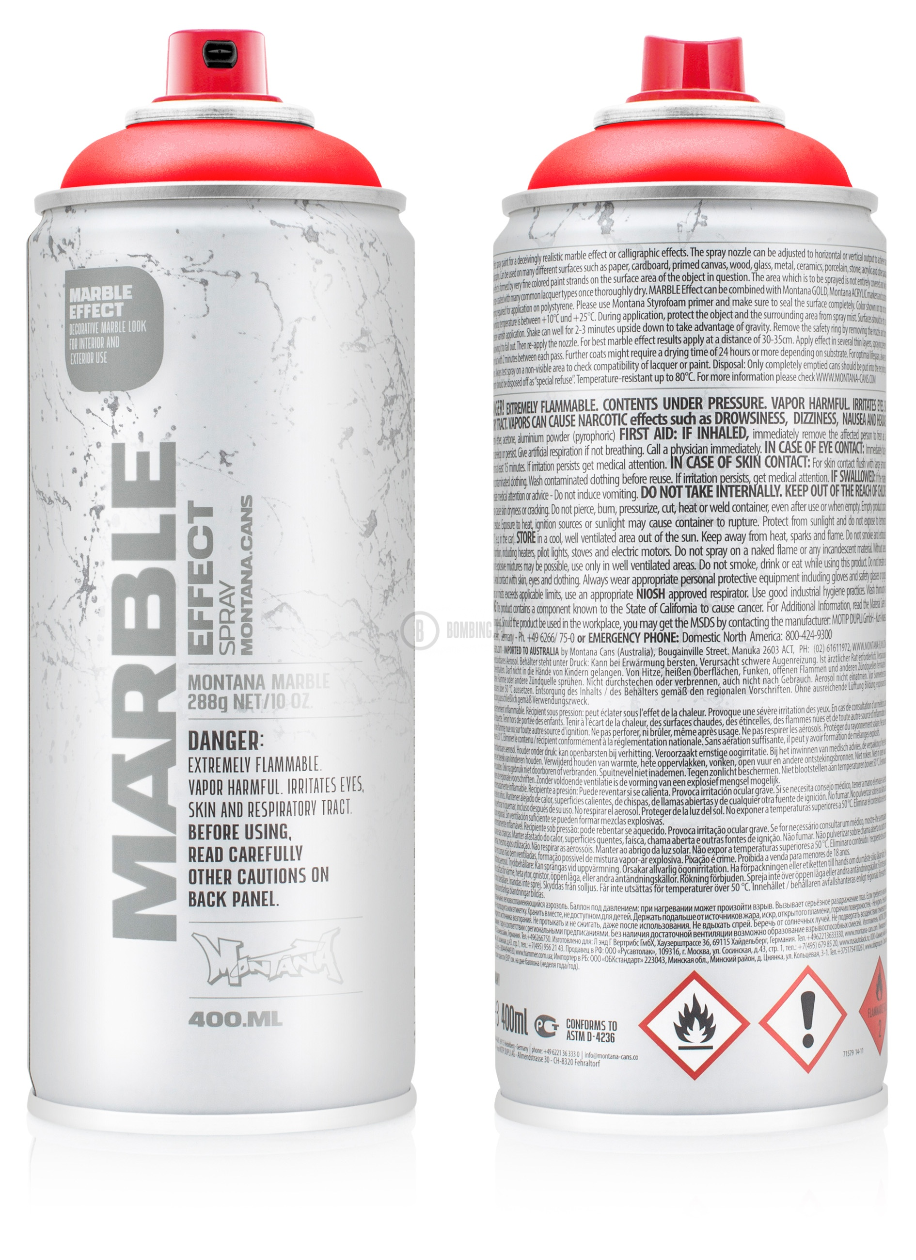 MO-EFFECT_MARBLE_400ML-RED