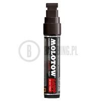 Molotow 640PP Burner Black