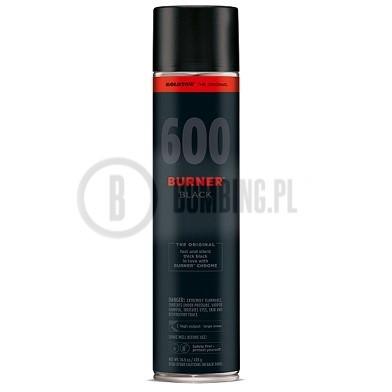 Molotow Burner Black 600ml