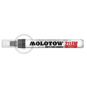 Molotow Marker 211EM 4mm