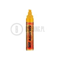 Molotow Marker 327HS Chisel Tip Zink Yellow