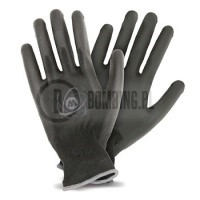 Molotow Protective Gloves L