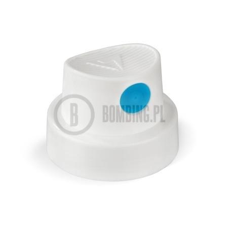 molotow soft cap
