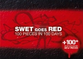 Molotow Swet Goes Red