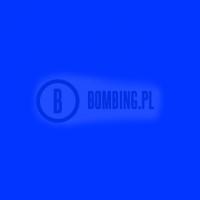 MONTANA 94 FLUOR BLUE 400ml