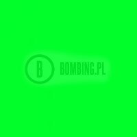 MONTANA 94 FLUOR GREEN 400ml