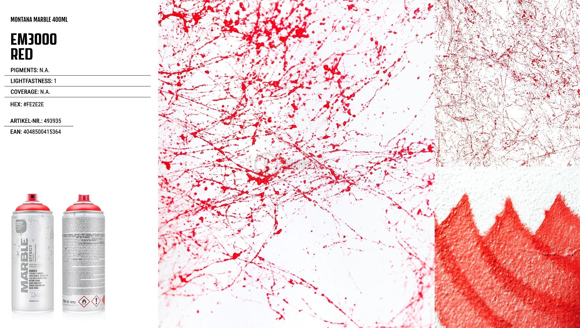MONTANA-EFFECT-MARBLE-SPRAY-400ML_EM3000-color