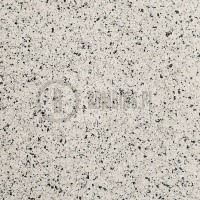MONTANA GRANIT EG7000 / LIGHT GREY