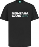 montana-logo-shirt-2k14-t-shirt-blk-white-green-1530-medium-0