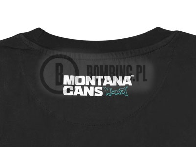 montana-logo-shirt-2k14-t-shirt-blk-white-green-1530-medium-1