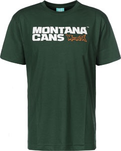 montana-logo-shirt-2k14-t-shirt-green-wht-orange-0900-medium-0