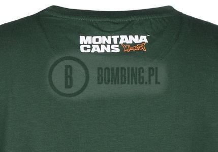 montana-logo-shirt-2k14-t-shirt-green-wht-orange-0900-medium-1