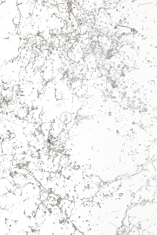 MONTANA MARBLE EM9100 / WHITE