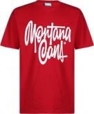 montana-tag-by-sergey-shapiro-t-shirt-czerwony