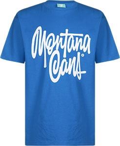montana-tag-by-sergey-shapiro-t-shirt-niebieski
