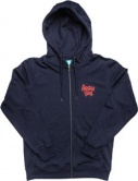 montana-tag-by-shapiro-hooded-zipper-blue