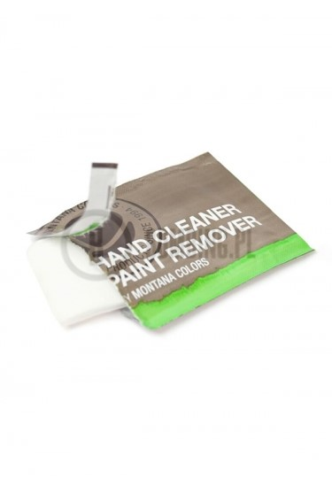 MTN Montana Hand Cleaner Paint Remover