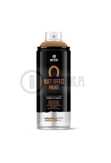 MTN Pro Efekt rdzy spray 400 ml.