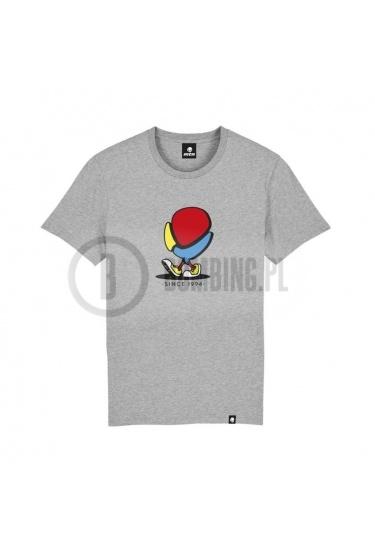 NEW!!! MTN Walking Logo T-Shirt
