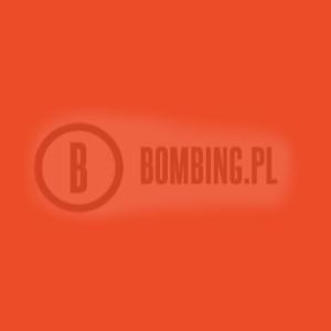 Orange 4-6mm