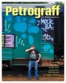 Petrograff #5