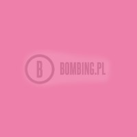 Pink 2mm
