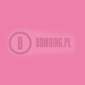 Pink 4-6mm
