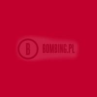 Premium 033 Sgnal red