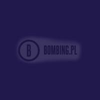 Premium 072 black violet