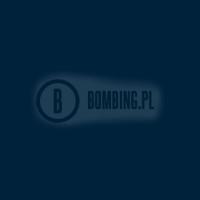 Premium 109 deep-sea blue dark