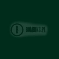 Premium 167 black green