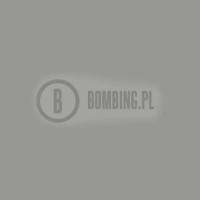 Premium 217 CAPARSO middle grey neutra