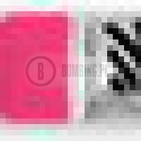 Rabeko Kolor Pink 1.5cm