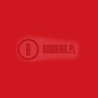 Rabeko Kolor Red 3cm