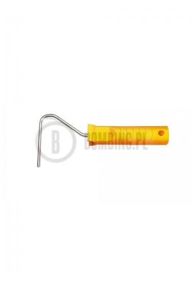 Rączka do wałka fi 6mm 5-7-10-15cm