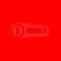 RED SLIM SAKURA