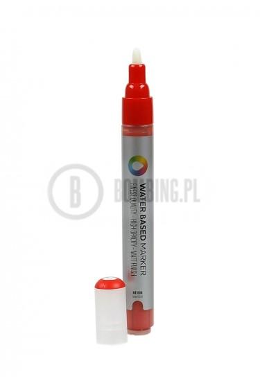 RV-1021 Cadmium Yellow Medium 5mm