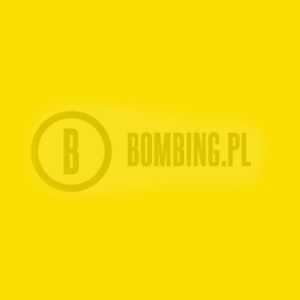 RV-1021 - Light Yellow