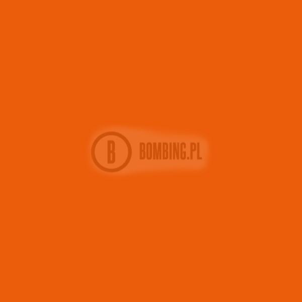 RV-105 Azo Orange Light 5mm