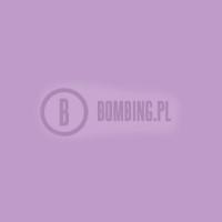 RV-173 Dioxazine Purple 3mm