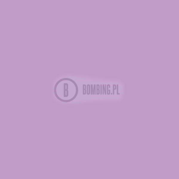 RV-173 Dioxazine Purple 5mm