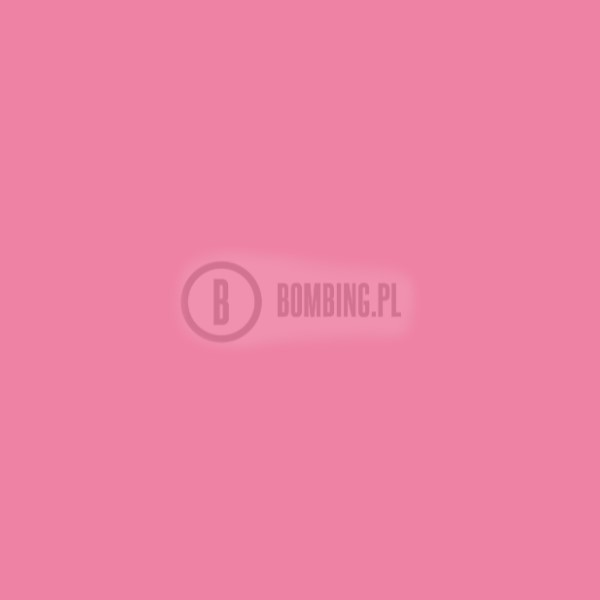 RV-211 Quinacridone Rose 3mm